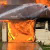 Helpful Tips for Preventing Garage Fires
