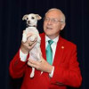 Antonovich Pet of the Week (5-24-16): Joey