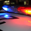 Crime Blotter: Petty Theft, Vehicle Theft in Castaic, Val Verde