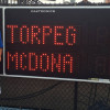 McDonald Captures NCAA Singles Title