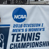 UCLA Duo McDonald and Redlicki Win NCAA Doubles Title