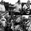 SCV Rock Beat: Smokin' Hot Sounds for the 4th