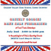 July 2: Grizzlies Goodies Bake Sale to Benefit Cross Country Team