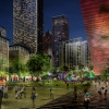 CalArts Alum's Design Firm to Remake L.A.'s Pershing Square