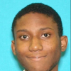 Help Wanted: To Find Teen Last Seen in Valencia