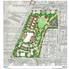Canyon Country Community Center Concept Approved