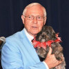 Antonovich Pet of the Week (6-28-16): Benson