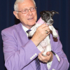 Antonovich Pet of the Week (6-21-16): Pepper