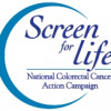 CDC: Colorectal Cancer Screening Goals Can Be Met