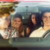 August 19: Newhall CHP 'Start Smart' Teen Driver Class