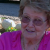 Arminta Guthrie, 'Mom' to Last Saugus Depot Family, Dies at 90