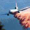 Aerial Firefighting 101 | By Michael R. Mazzetti