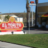 For Sale: El Torito Restaurant Property