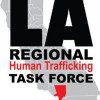 Regional Task Force Targets Predators, Sex Traffickers