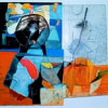 August 30: COC Art Gallery to Showcase Mixed Media