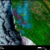 Some Big Sur State Parks Reopening After Fire