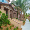 Townhomes at Lost Canyon Sell for $61 Mil.