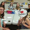 Slots Open on City Library's Teen Advisory Board; more