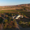 Agua Dulce Winery Can Be Yours for $12.8 Mil.