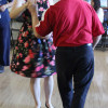 Locals Jump & Jive in Canyon Country