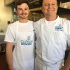 COC Culinary Arts Instructor, Student Learn All Things Cheese