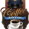 Newhall CHP Hosts 'Coffee with a Cop' Thursday