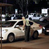 Santa Clarita DUI Saturation Patrols Net 18 Arrests