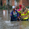 Help the Children Teams Up with Rotary to Aid Louisiana Flood Victims
