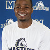 TMU Soccer: 2 from Malawi Score 5 to Beat AV Pioneers