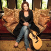 Oct. 1: 'Date Night Done Right' with Rosanne Cash at PAC