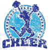 Sept. 25: Saugus High Cheer Clinic Open to Grades K-8