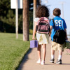 Walking-to-School Safety Tips