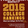 COC Makes List of Best 2-Year Colleges for Adults