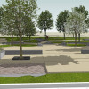 Final OK Scheduled for Castaic Skate Park