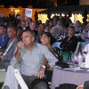 Cancer Fighters Enjoy Evening Under the Stars