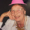 Newhall Woman to Celebrate 100th Birthday