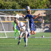 Men's Soccer: COC Plays to Scoreless Draw with West Hills Lemoore