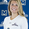 Volleyball: Lady Mustangs Soar Past Hawks, Improve to 18-9 (10-2)