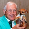 Antonovich Pet of the Week (9-27-2016): Bailey