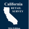 Out of 480 Cities, City Ranks 21st in Retail