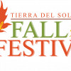Oct. 15: Tierra Del Sol Festival to Showcase Talents of Special Adults