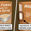 What's in a Name? What Every Consumer Should Know About Foods