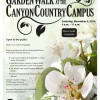 Nov. 4-5: COC to Host Garden Walk, Movie Night at Canyon Country Campus