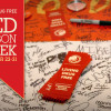 Oct 23-31: Red Ribbon Week Shines Spotlight on Drug Abuse