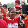 Nov. 5: Greater Los Angeles Step Out Walk to Stop Diabetes