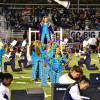 Oct. 22: High School Bands to Participate in Wildcat Classic