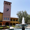 Accused of Conspiring to Fix Animators' Wages, Dreamworks Offers $50 Mil. to Settle