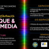 COC Students, Alums to Present 'Electronica Musique' in L.A.