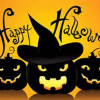 Safety Tips: Don't Get Tricked on Halloween