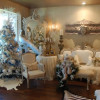 Dec. 3: Henry Mayo Presents Annual Holiday Home Tour